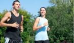 Una razón más para ser 'runner': mejora la conectividad cerebral