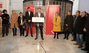 Una red de oficinas vigilará las listas de espera valencianas en 2020