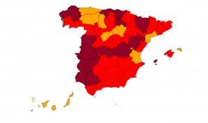 Una región