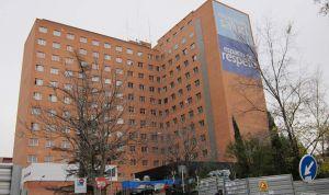 Una resonancia móvil atenderá a los pacientes del Clínico de Valladolid