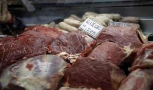 Una revisión concluye que el consumo de carne roja no perjudica la salud