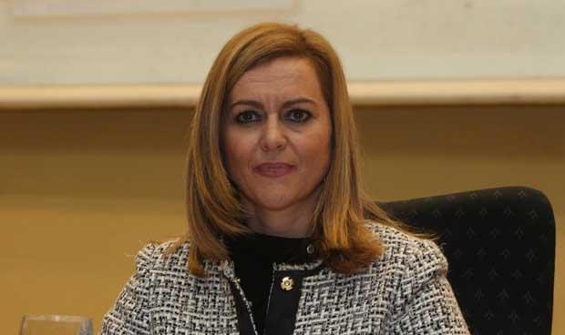 Una 'sanitaria' entre los elegidos para decidir el futuro del PSOE