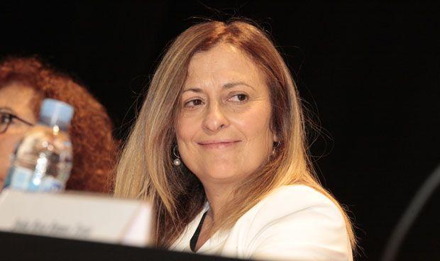 Una sanitaria, nueva subdelegada del Gobierno en Madrid