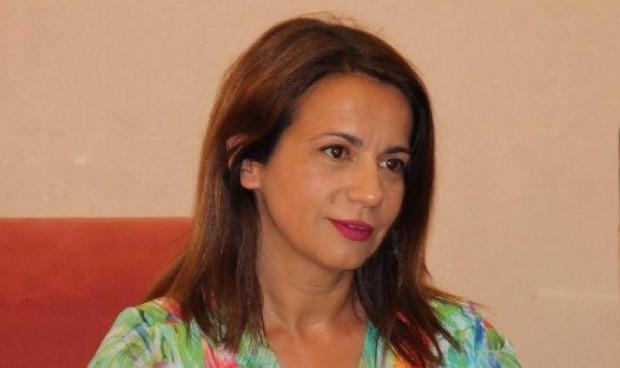 Una semana de 'tregua' para Silvia Calzón