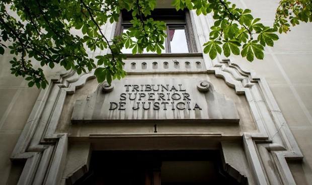 Una sentencia declara nulo un concurso ortoprotésico para toda España