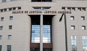 Una sentencia permite designar a los MIR como servicio mínimo en una huelga