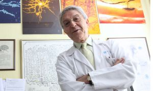 Una simple inyección intravenosa revolucionará el tratamiento del ictus