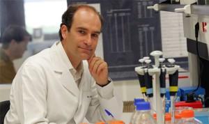 Una terapia celular restaura el sistema inmune en esclerosis múltiple