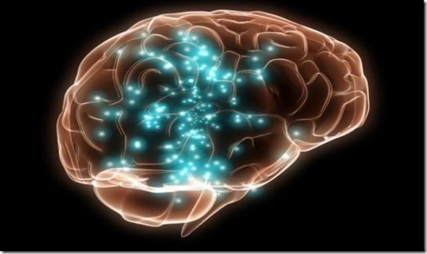 Una terapia experimental logra aplacar una proteína clave en el alzhéimer