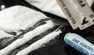 Una vacuna acaba con la adicción a la cocaína
