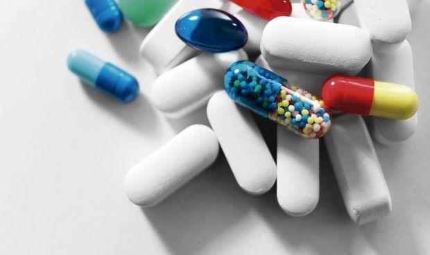 Una veintena de farmacéuticas, entre las 500 mejoras empresas para trabajar