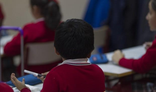 Una vida saludable reduce un 18% el riesgo de que los niños padezcan TDAH
