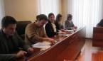 Unanimidad parlamentaria para acelerar la rehabilitación del daño cerebral