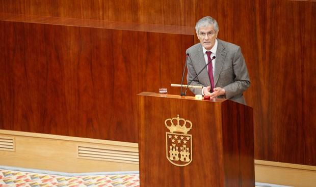 Unanimidad parlamentaria para impulsar un Plan de Salud Bucodental