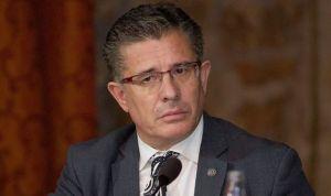 Unanimidad sindical en el plan regional de riesgos laborales del Sacyl