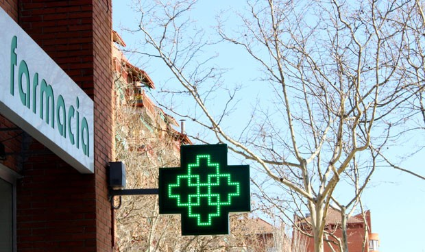 Unas 900 farmacias españolas están al límite de la viabilidad económica