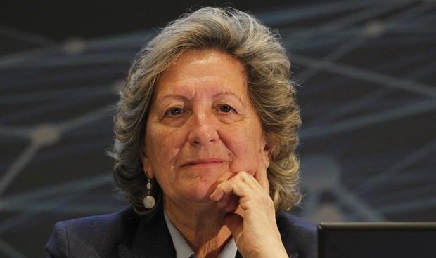 El sector seguros extiende su cobertura gratuita a sanitarios hasta 2021