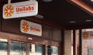 Unilabs dio instrucciones de no comunicar los positivos Covid-19 a Madrid