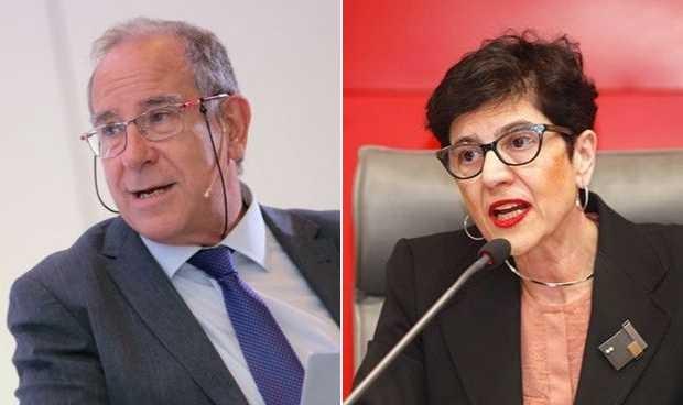 Unión de Cataluña y Baleares para investigar sobre el cáncer hereditario