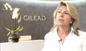 Unión de Gilead y Canarias para acercar las CART a pacientes hematológicos