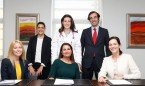 Unión de Quirónsalud y Fundación Aladina para apoyar a niños con cáncer