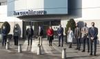 Unión HM Hospitales-Becton Dickinson para evaluar procesos hospitalarios