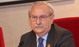 Unión médica ante la multa de 850.000 euros de Competencia en Barcelona