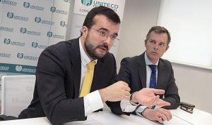 Uniteco defiende su bagaje en responsabilidad civil para proteger al médico