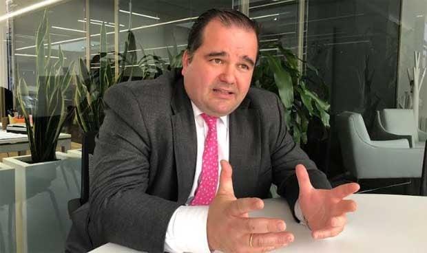 """Uniteco: """"Las aseguradoras cubren riesgos, nosotros personas"""""""