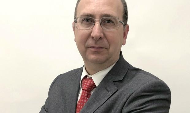 """""""Los seguros de Salud de reembolso han pasado a un segundo plano"""""""
