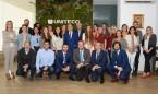 Uniteco pone en marcha la V edición del Máster en Peritaje Médico