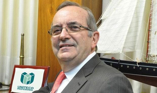 Uniteco Profesional amplía sus servicios a las clínicas privadas
