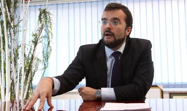 Uniteco registra más de 1.500 reclamaciones de responsabilidad civil al año