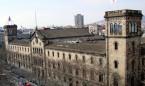 Universidad de Barcelona: 4 de los 7 candidatos a rector son sanitarios