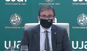 La Universidad de Jaén ultima la implantación del Grado de Medicina en 2023