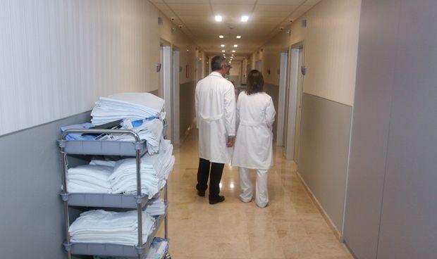 Uno de cada 3 médicos, demandado por su paciente por tardar demasiado