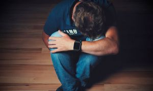 Uno de cada tres pacientes que ha sufrido depresión no ha acudido al médico