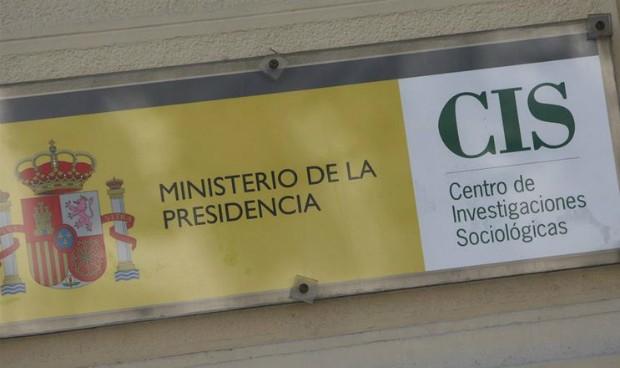 Uno de cada 3.000 españoles cree que la sanidad es importante en campaña