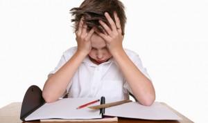 Uno de cada 4 niños con TDAH tratado con antipsicóticos no los necesita