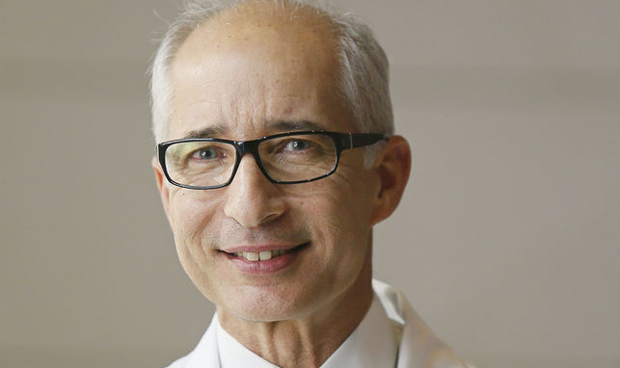 Uno de cada 4 pacientes diagnosticados de p�rkinson no padece la enfermedad