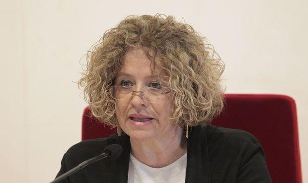 Uno de cada cuatro niños españoles es atendido por un médico no pediatra