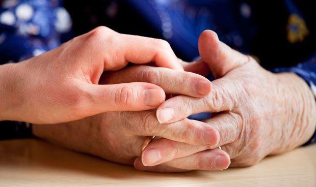 Una de cada cuatro personas con psoriasis desarrolla artritis psoriásica
