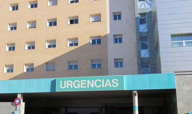 Uno de cada tres menores que acude a Urgencias ya ha sido medicado en casa