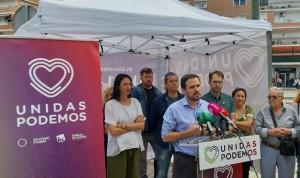 """UP: fortalecer la inversión en Primaria es una """"necesidad estratégica"""""""