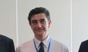 Urgencias de Tenerife atiende a más de 8.500 pacientes en su primer mes