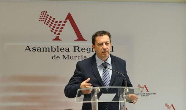 Urgencias sustituirá el historial clínico en papel por el digital