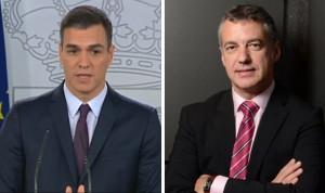 Urkullu presiona para que País Vasco pueda homologar a médicos extranjeros