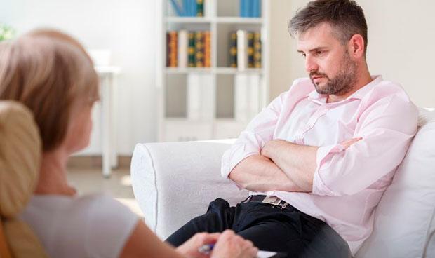 Urología avisa a Familia: déficit de testosterona no es depresión