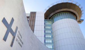 Urología del HUC, reconocido por su estudio sobre el cáncer de próstata