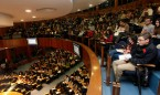 Urología y Otorrino agotan todas sus plazas MIR en un tiempo 'récord'